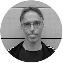 Matthias Pletsch