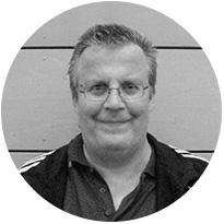 Peter Schader